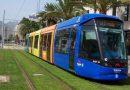 Nueva movilidad para Concepción. Una estrategia para pensar inversiones públicas NO egoístas.